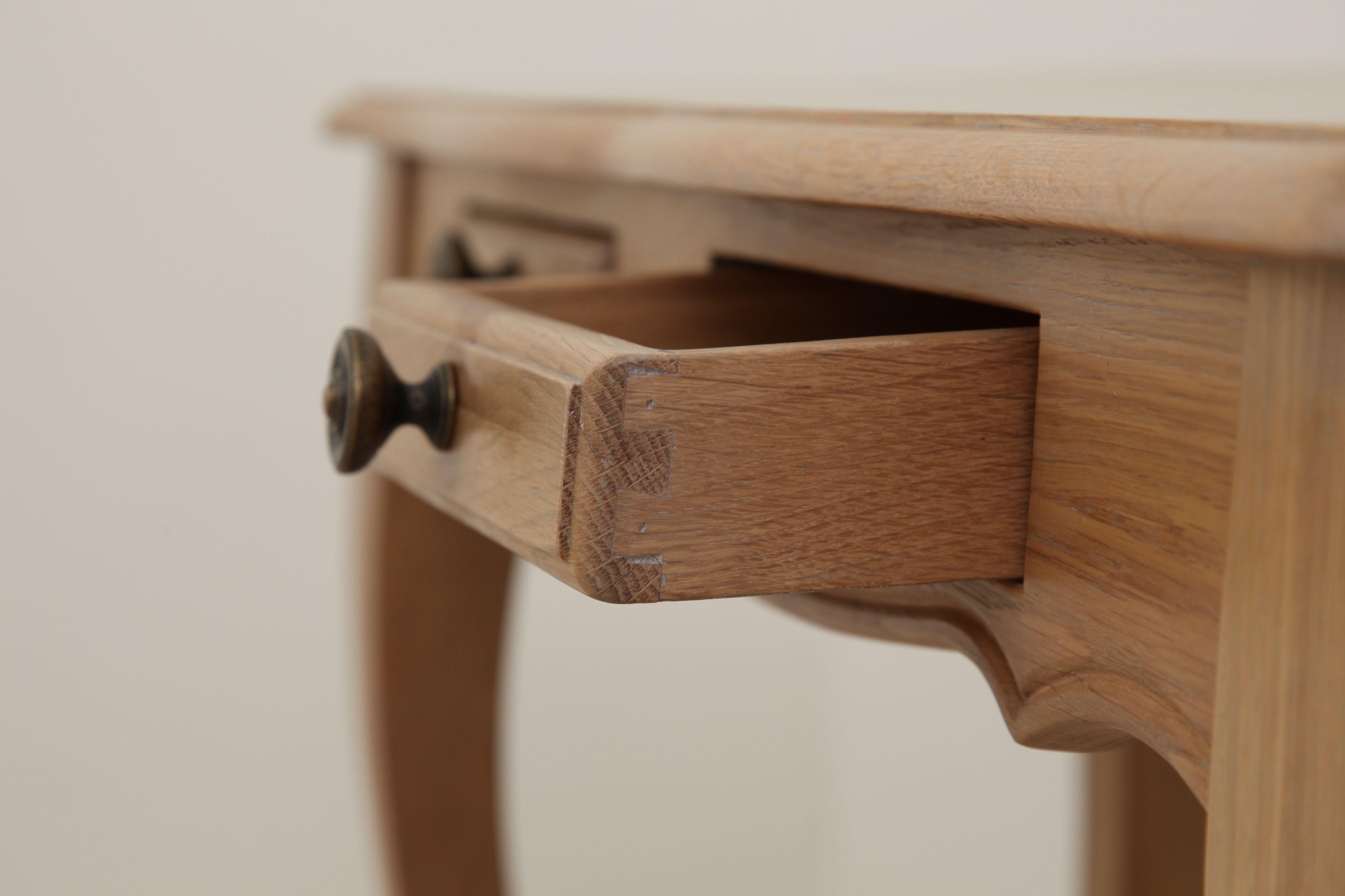 Hallway furniture oak Grace Solid Oak Furniture Range Hallway  Oak Hall  Console Table
