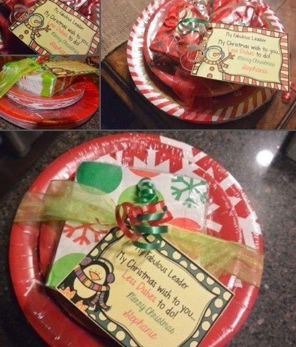 Team Christmas Party Ideas Part - 39: Christmas Gifts For My Team