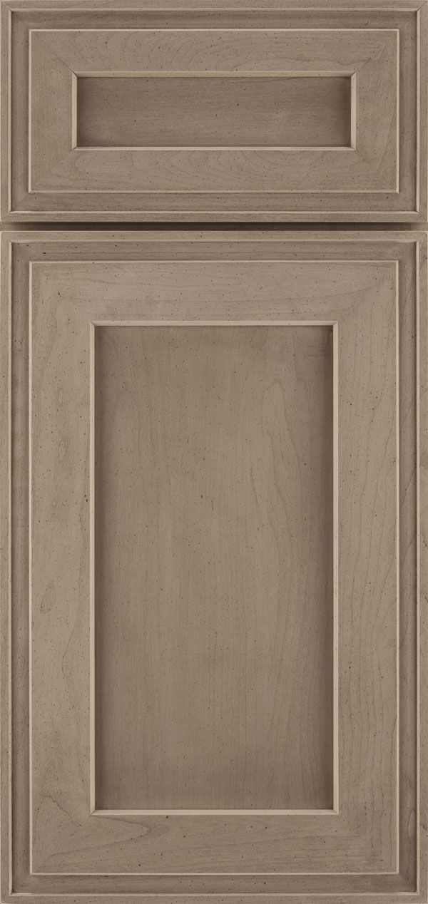 Cabinet Door Styles Gallery   Custom Cabinetry   OmegaCabinetry.com Awesome Ideas