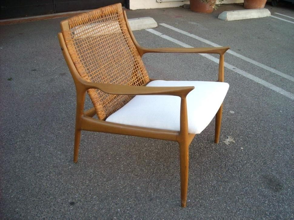 Cane Back Chairs For Sale Chair Covers High Dining Medium Size Of Modern Round Table And