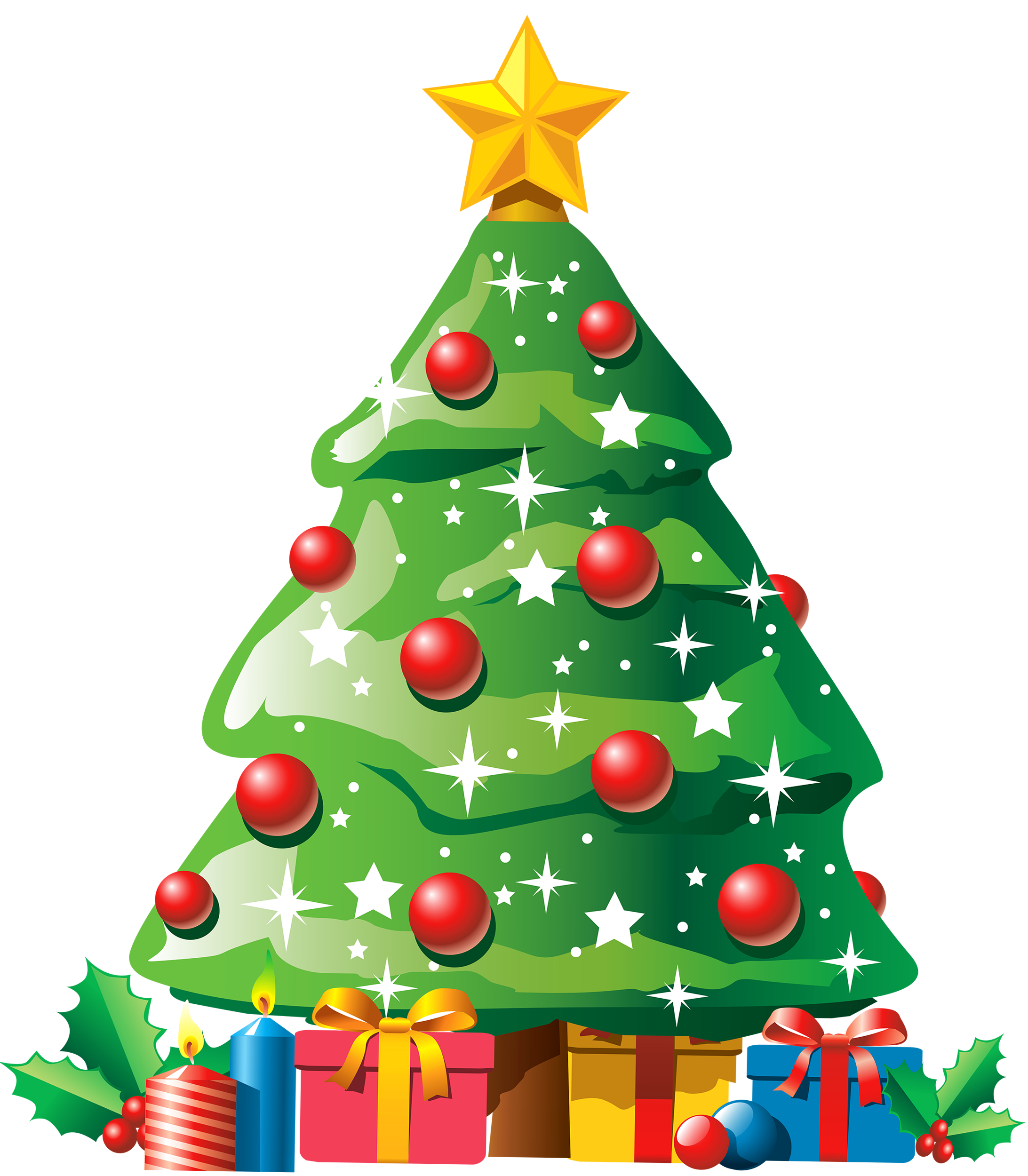 Less Stressed Thanksgiving Christmas Tree Drawing Christmas Tree Images Animated Christmas Tree