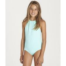 bathing suit one piece teen