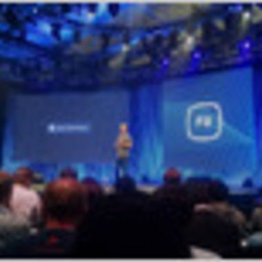 Tech:  Sources: Facebook to announce it will open Messenger to publishers for content distribution at its F8 conference in April #sydney