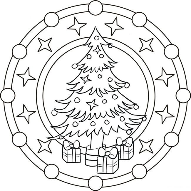 Karacsonyi Mesek Ovisoknak Jatsszunk Egyutt Olvasd El Es Nyomtasd Ki Mandala Coloring Pages Christmas Coloring Pages Mandala Coloring