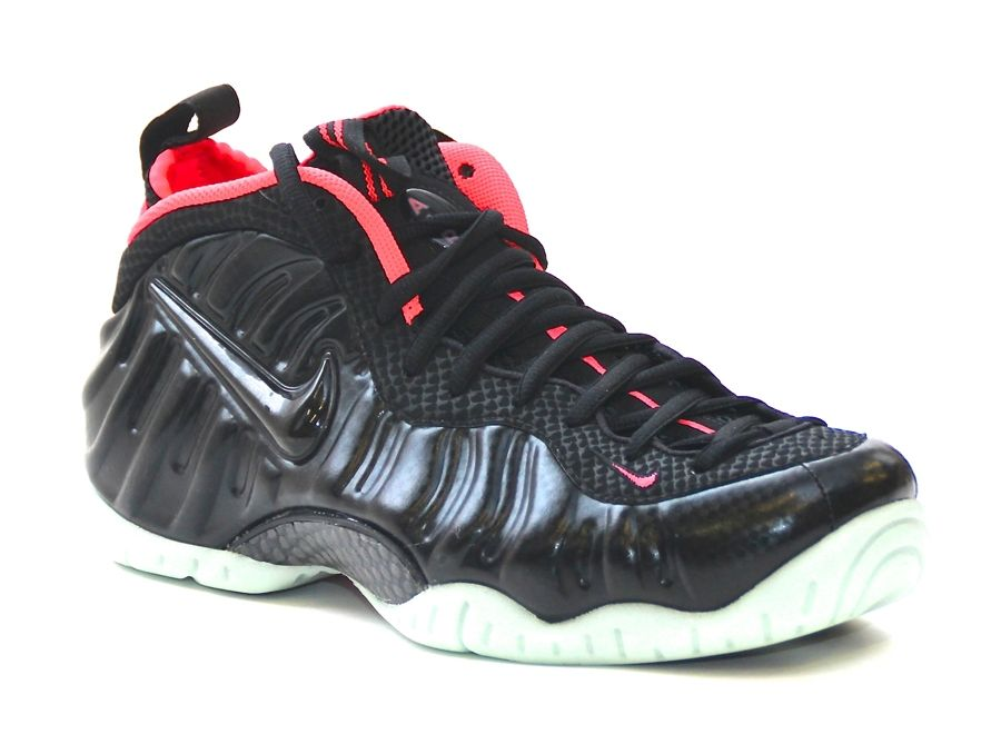 more photos 1f5b8 d82a5 yeezy foam pros Nike Air Foamposite Pro Yeezy Arriving at ...