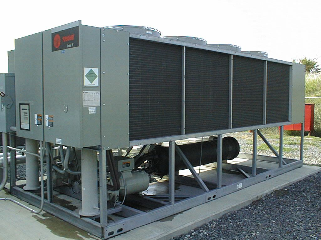 Hobson Air Keep Your HVAC System Smoothly Running Hvac