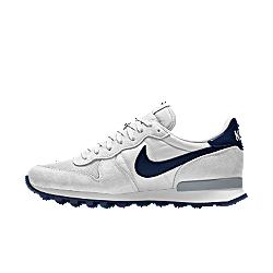 Nike Internationalist iD Schoen | Zapatos nike, Calzado nike
