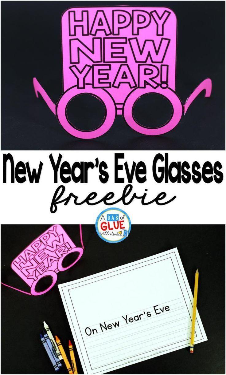 Best 25 New Year Speech Ideas On Pinterest