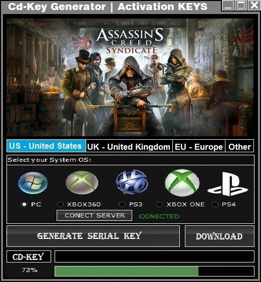 assassins creed syndicate download pc free