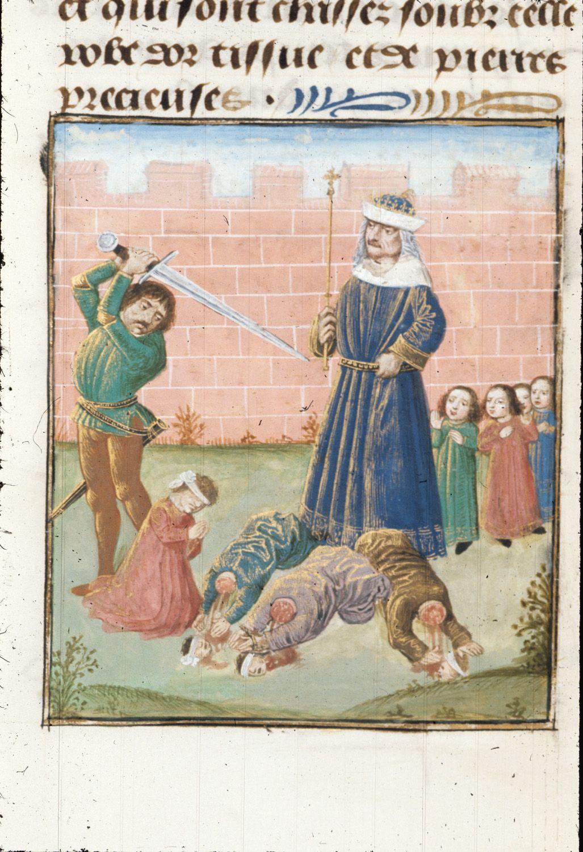 Illuminated manuscript origins the book of