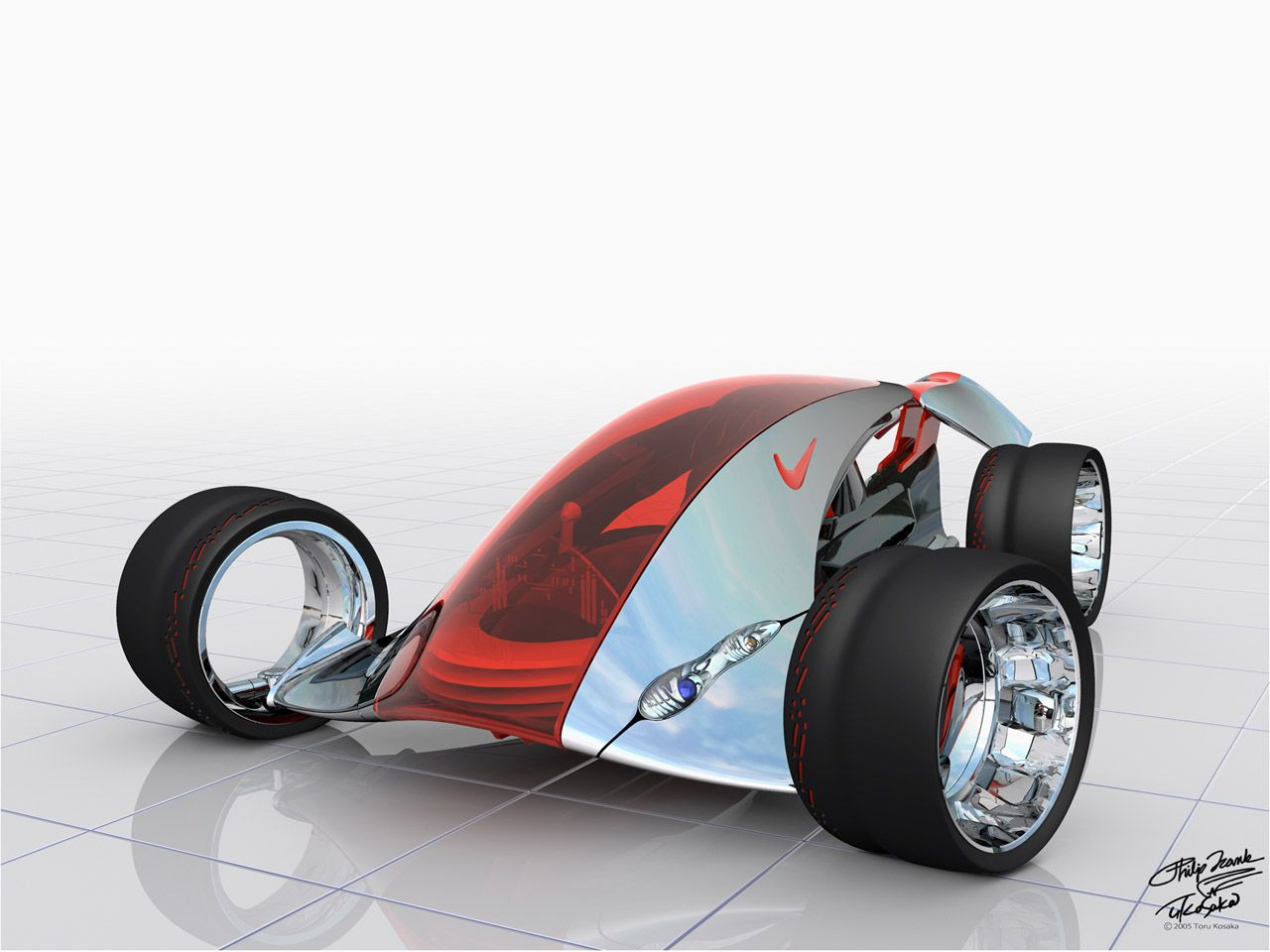 Nike One Vision Gt Gran Turismo Pinterest Cars Concept The Bmw I1 Is An Electric Singleseater Trikecar By Designer Car Wallpapers Future Motorcycles