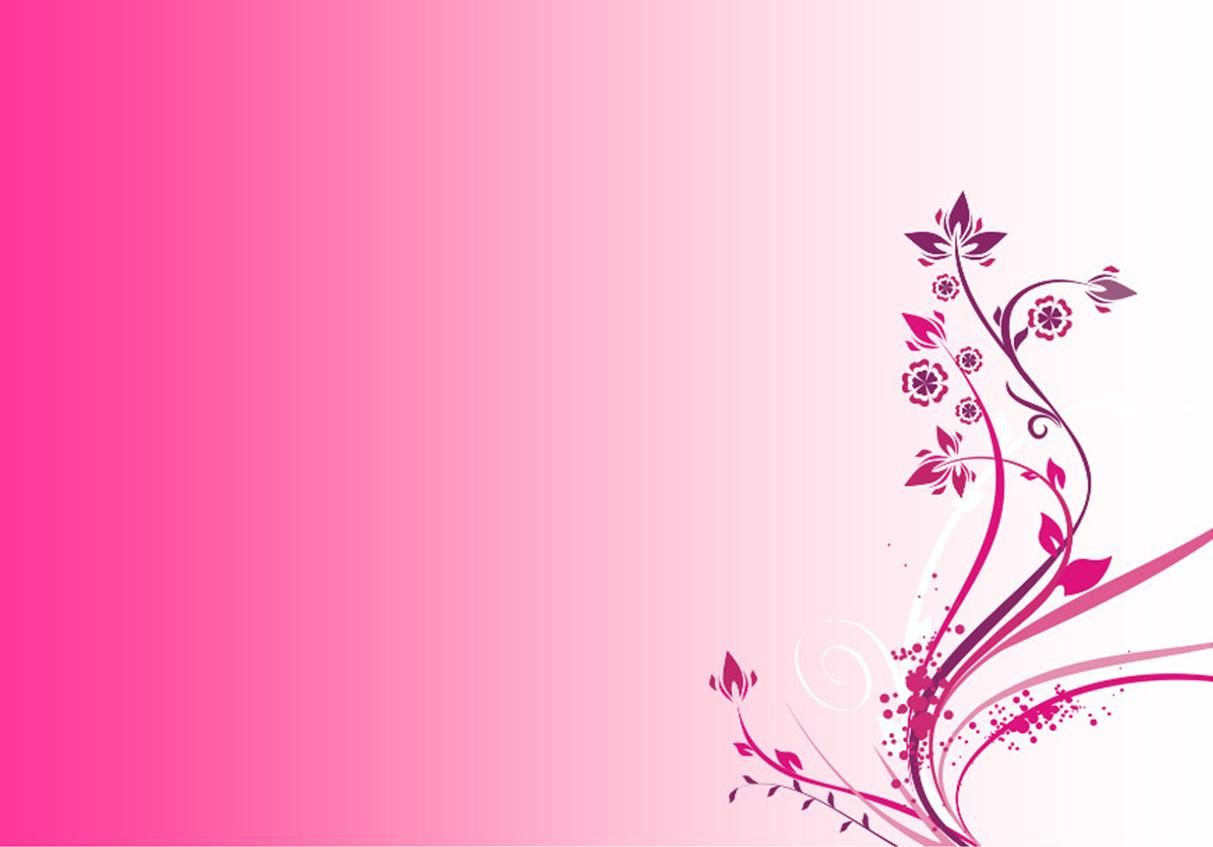 Cool Pink Backgrounds Love pink wallpaper, Pink