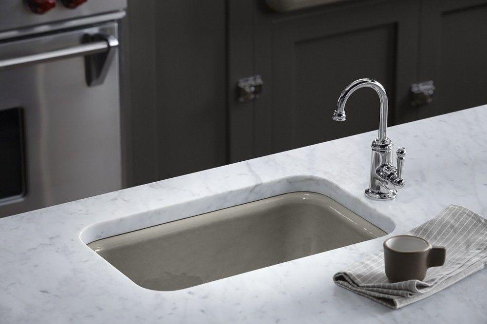 Wellspring Beverage Faucet Northland Bar Sink A Beverage Faucet And Extra  Sink On The Island Keep