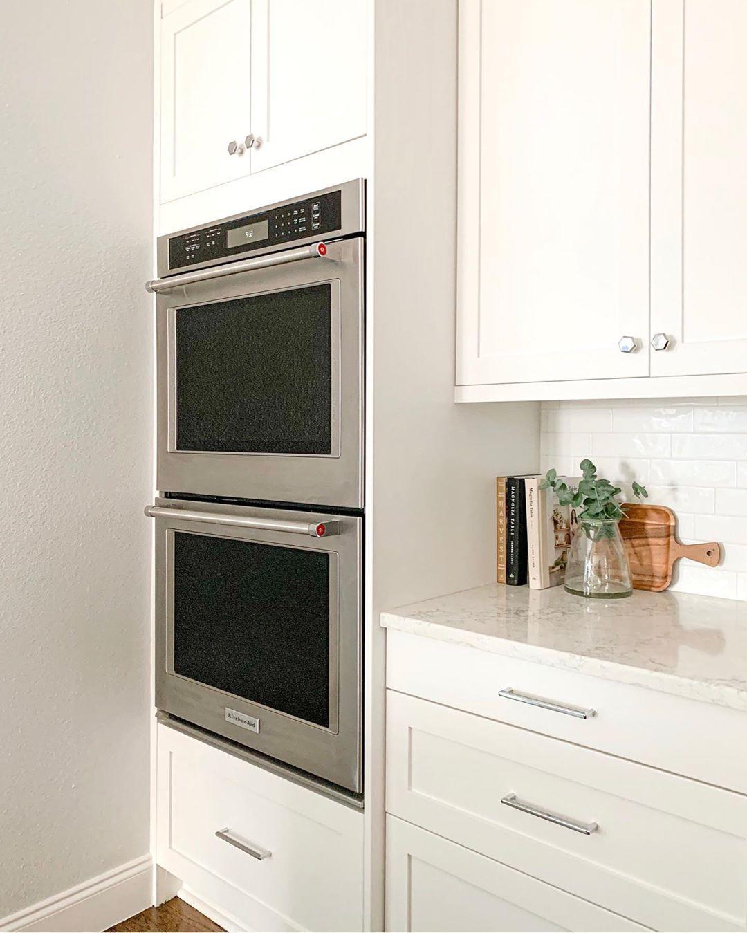 44++ Stacys kitchen ideas in 2021