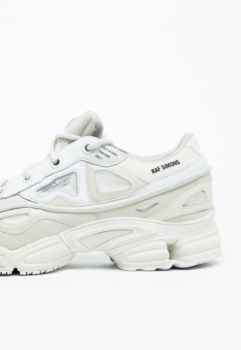 Adidas Raf Simons Ozweego 3 Bunny | s_t_y_l_e | Chaussure