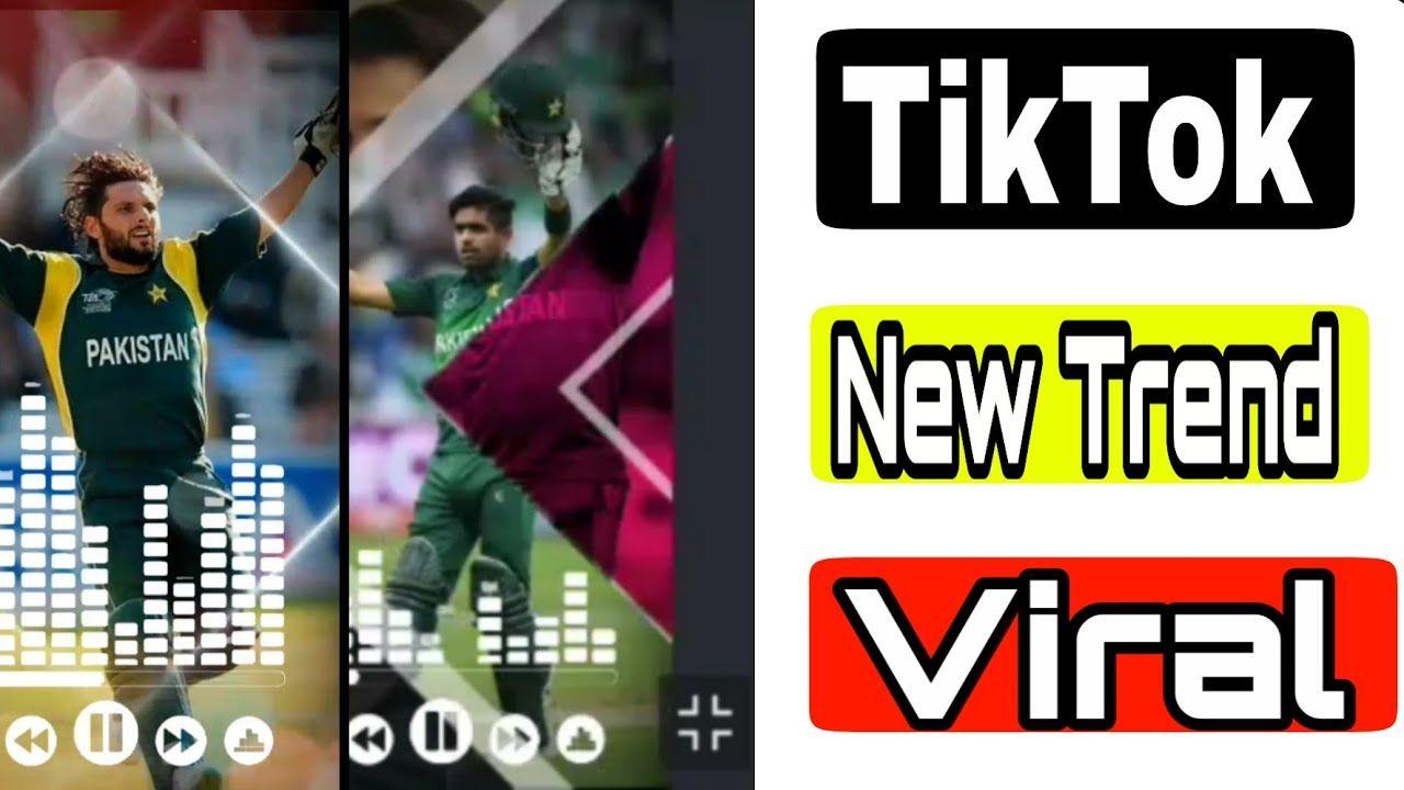 Tiktok Photo Video Editing How To Make Tiktok New Trend Photo Video Editing New Whatsapp Status New Whatsapp Status Video Editing New Trends