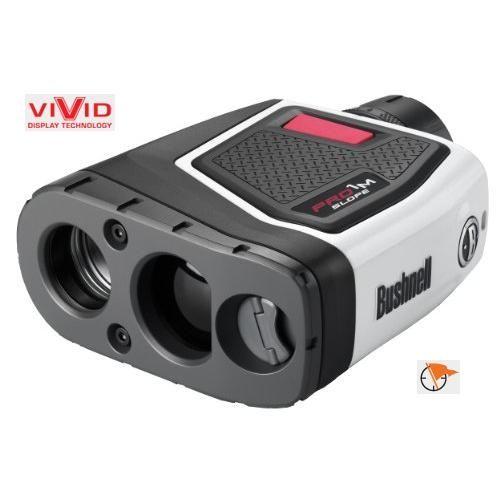 16++ Bushnell pro 1m golf laser rangefinder ideas