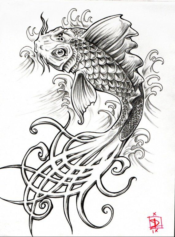 Japanese Coloring Pages Book Pesquisa Google Tatoo Ideias