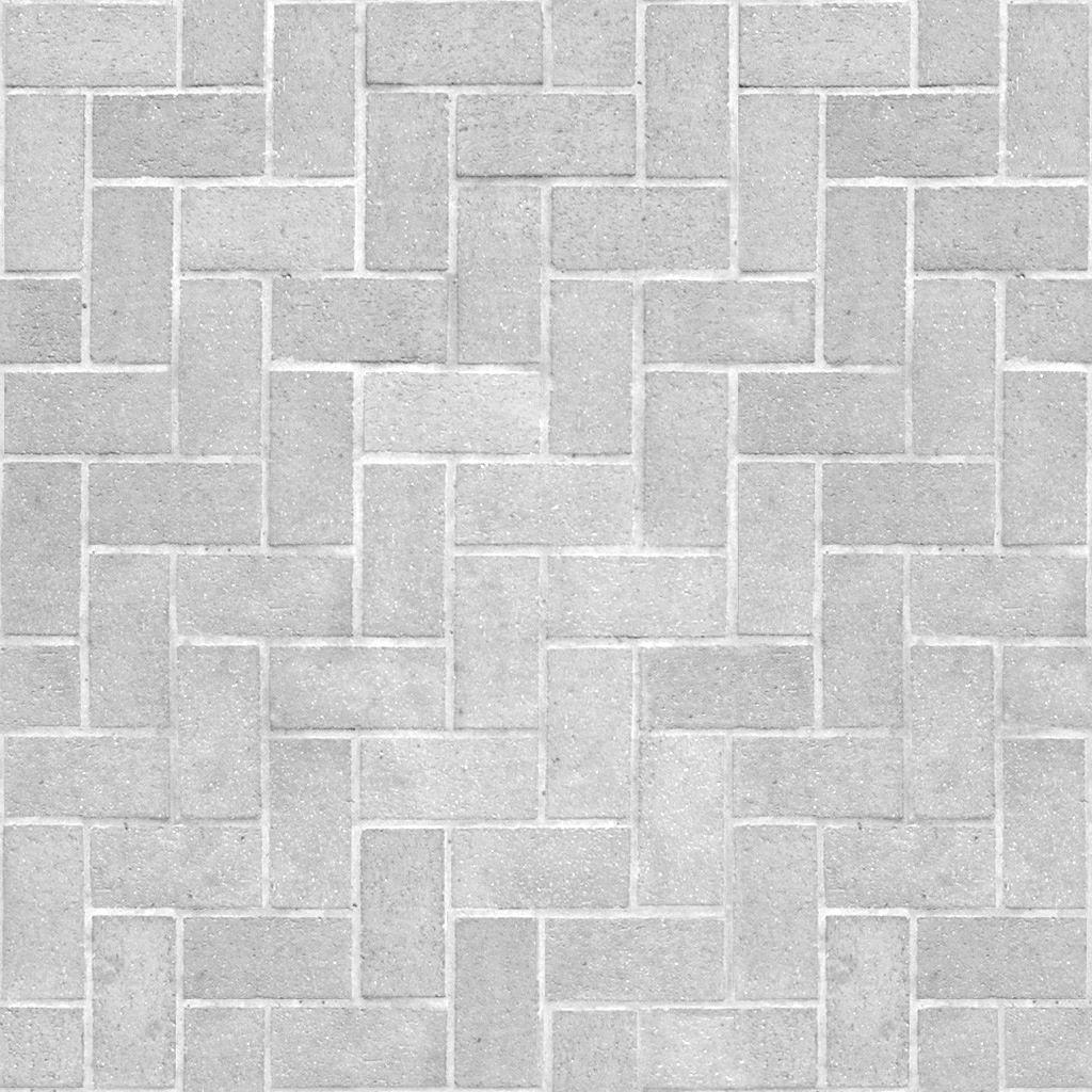 45 Degree Herringbone Brick Pattern Google Search