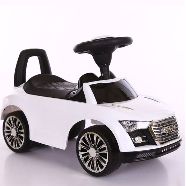 Baby Toy Car Push Car Audi Toy Car Pre Order On Carousell