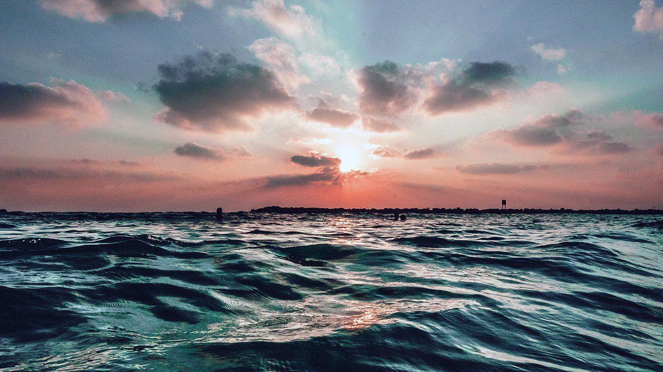 Pin Na Macbook Tapety Uvozovek Macbook Air Wallpaper Desktop Wallpaper Macbook Ocean Wallpaper