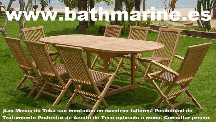 https://www.bathmarine.es es una tienda de venta online donde podrá ...