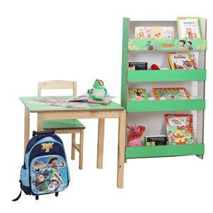 ff0e43bf9bd Padhai Likhai Chhota Bheem Green Meadows — This set of study table ...