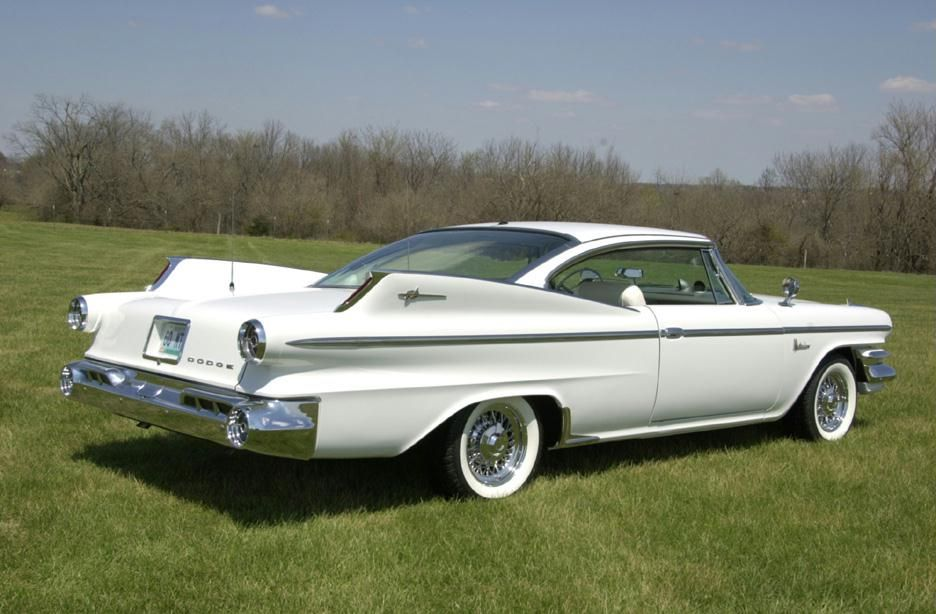 dodge 1960」の画像検索結果 | Chrysler,Dodge&Plymouth | Pinterest ...