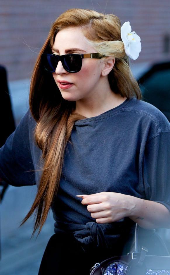 Queen Gaga Lady Gaga Lady Gaga The Fame
