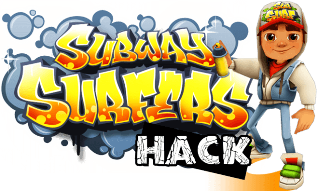 Subway Surfers MOD APK | Hdrh F fjgfjh | Subway surfers game