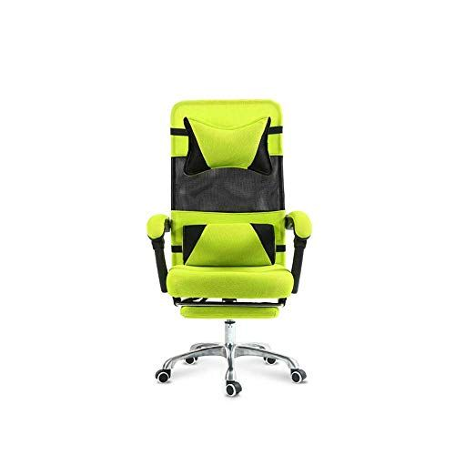 xuerui 360 degree swivel swivel chair network cloth ...