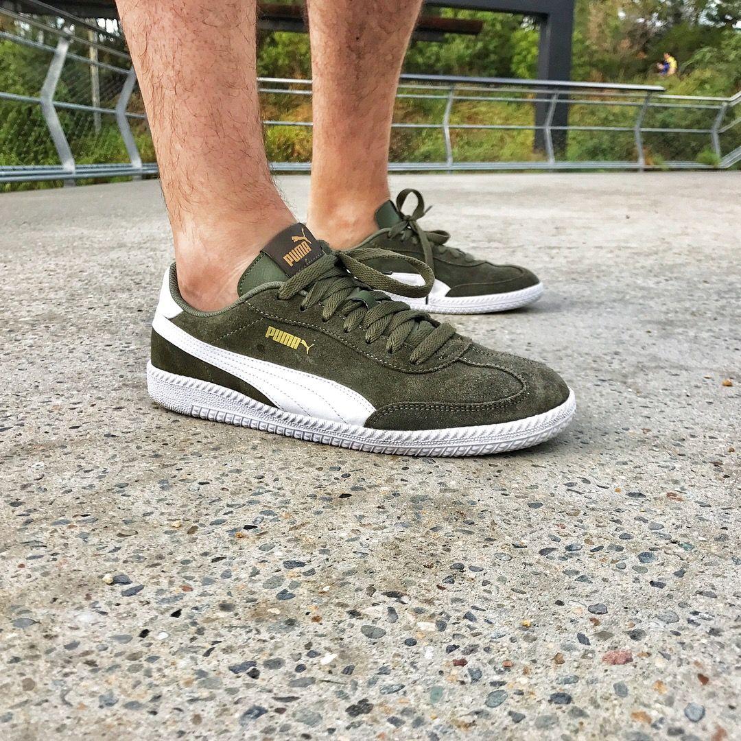 43bb157e Puma Astro Cup | Sneakers: Puma Classics | Sneakers, Footwear, Shoes