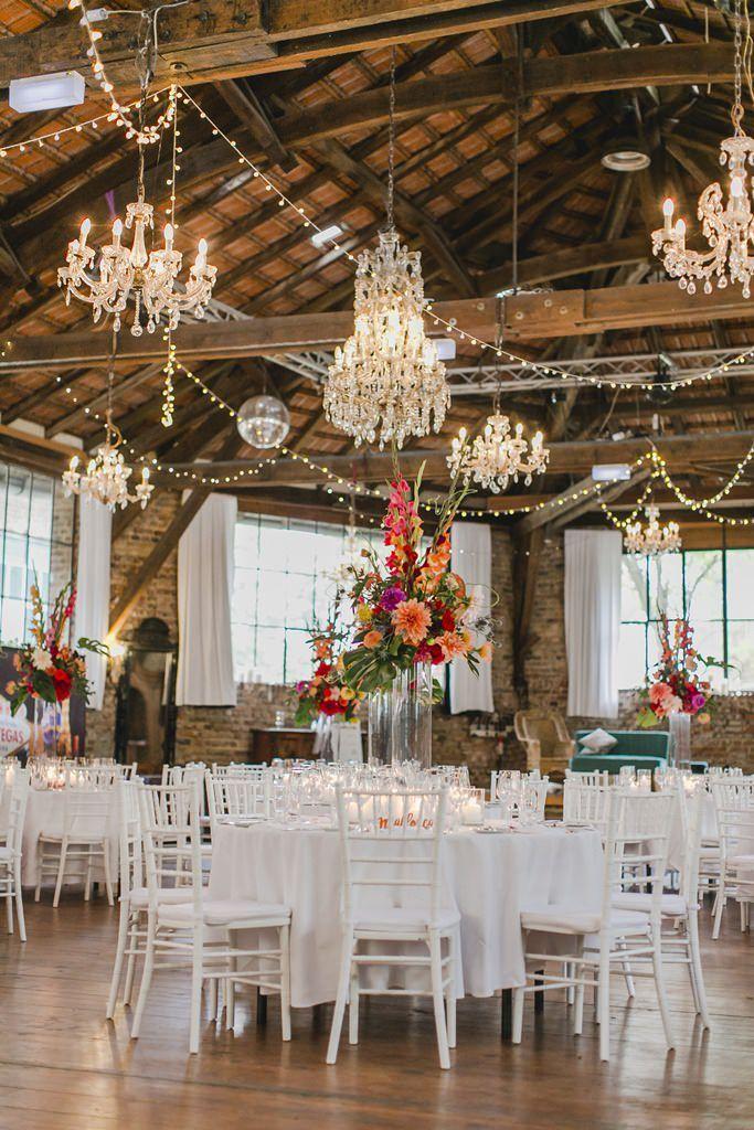 Scheune Saarland Hochzeit