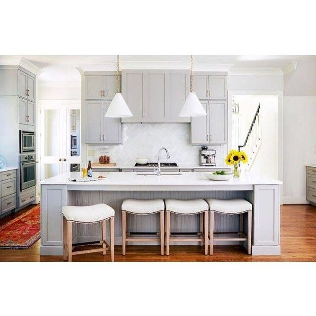 If You Re Not A Cook You Can Always Spice Up Your Kitchen With An Antique Runner My Favorite