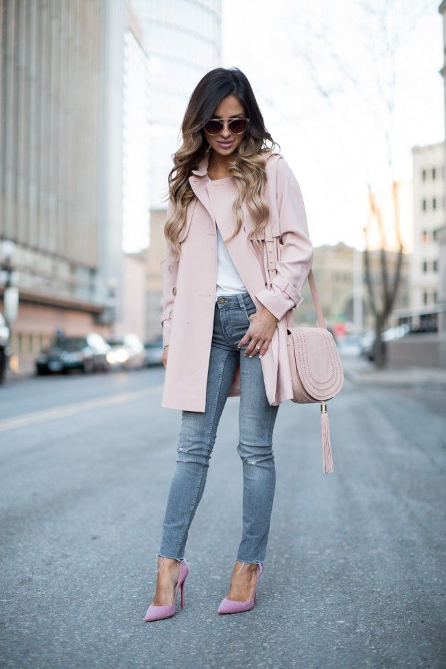 Imagem de roupa por Maria   Roupas, Looks, Look rose