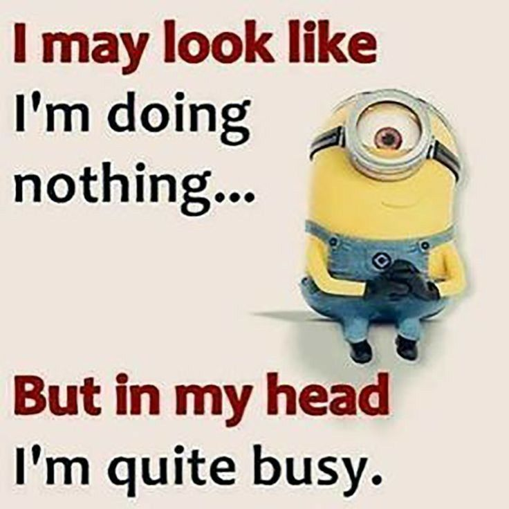 Pin By Ousha Dewani On Humor Funny Minion Quotes Work Quotes Funny Funny People Quotes