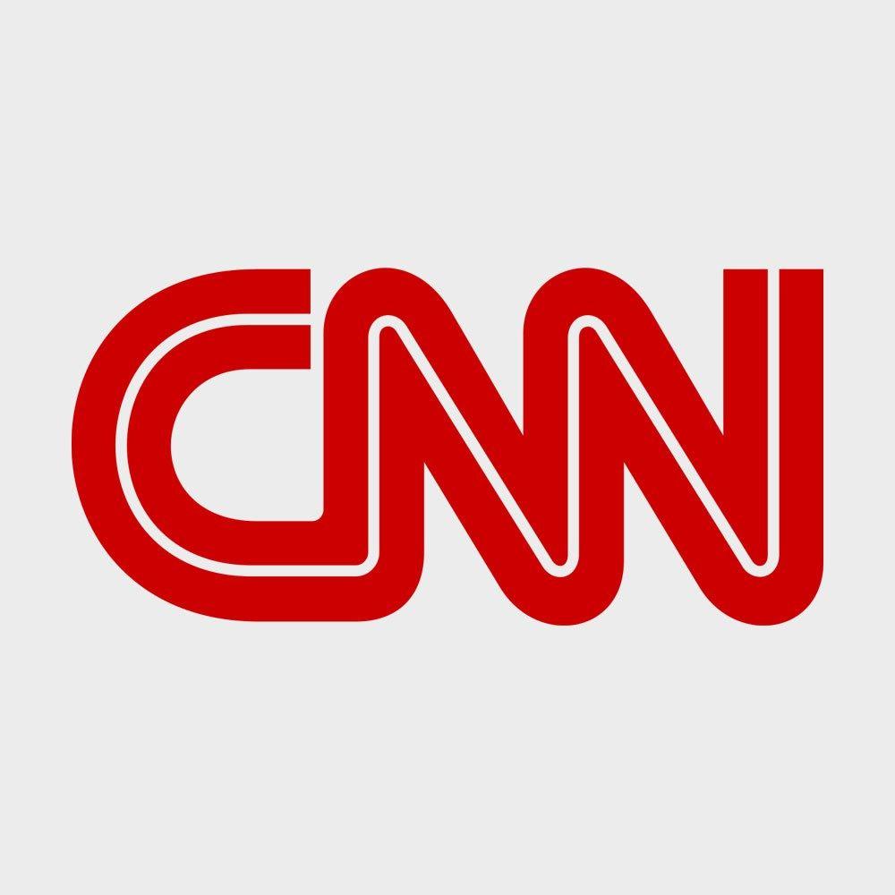 Картинки по запросу cnn logo