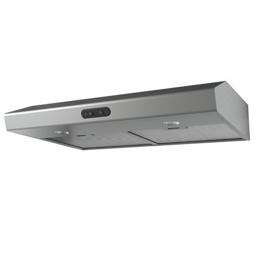 Valore Cascade 30 Contemporary Under Cabinet Design Range