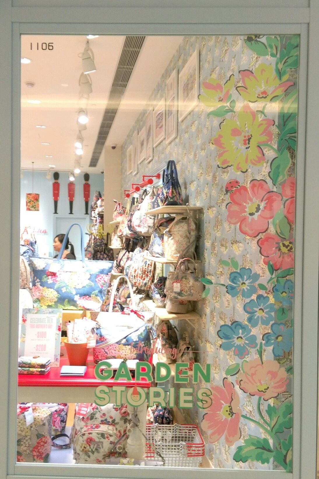 Window display ideas  pin by lau manchi on window display ideas  pinterest  window displays