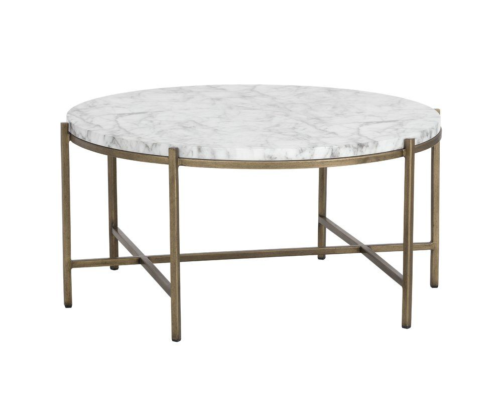 Juniper Round End Table By Magnussen Home Glass Top End Tables End Tables Juniper Wood [ 1000 x 889 Pixel ]