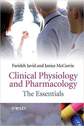 Clinical physiology and pharmacologypdf free download file size clinical physiology and pharmacologypdf free download file size 360 mb file type pdf description fandeluxe Image collections