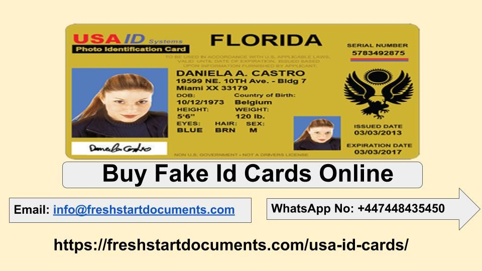 They Fake You Are Or Also Duplicate Passp… Need Freshstartdocuments Everybody Online Buy Many A Cards Wishes Have Do Id Time… Because There That