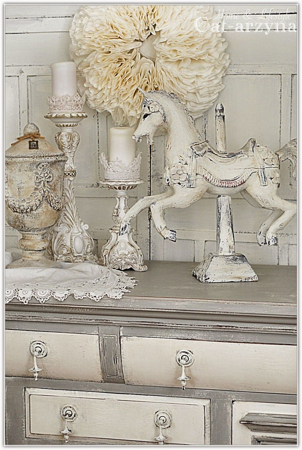 Photo of 25+ Equestrian Chic Decors