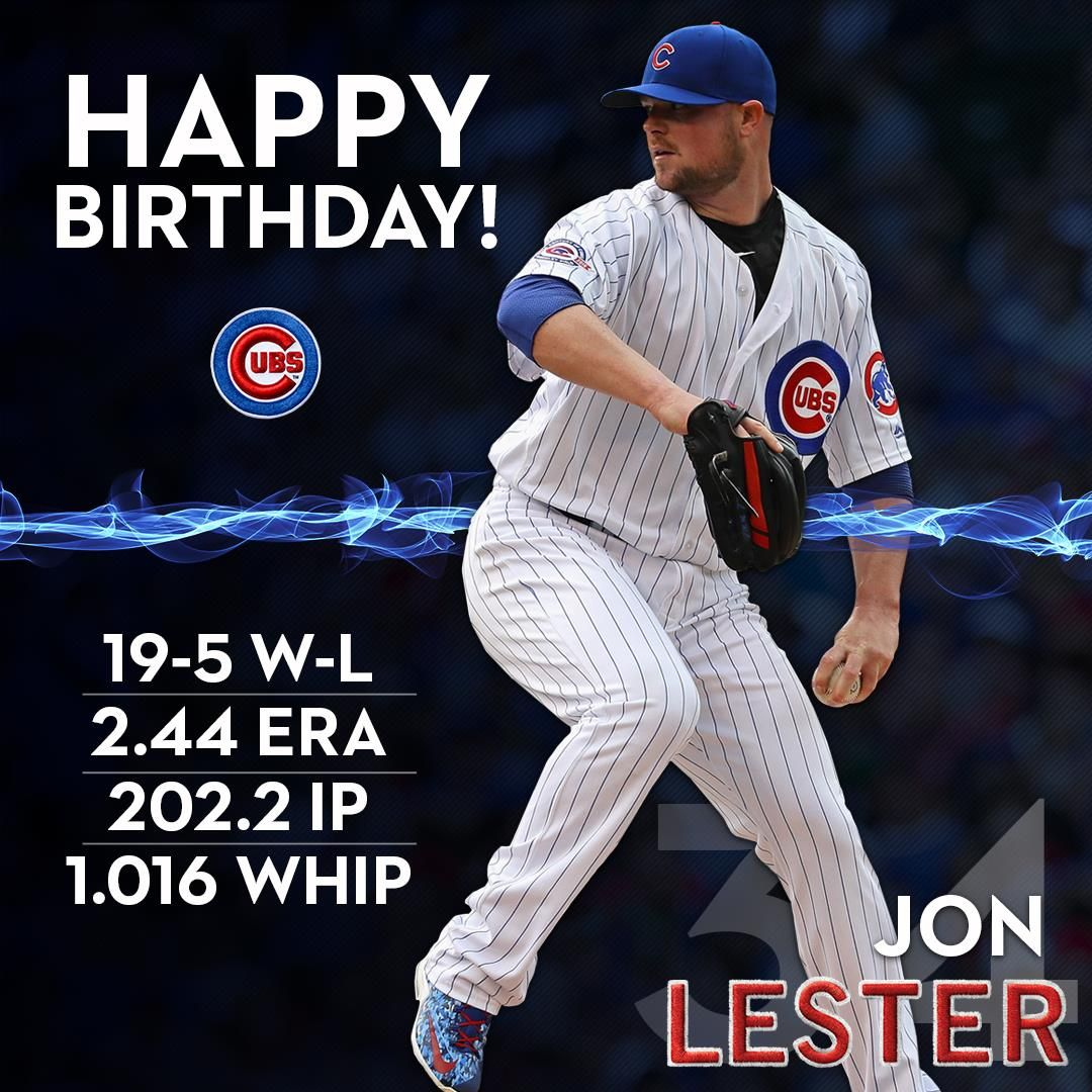 Pin By James Bond On Baseball Cubs Baseball Chicago Cubs Cubs Win