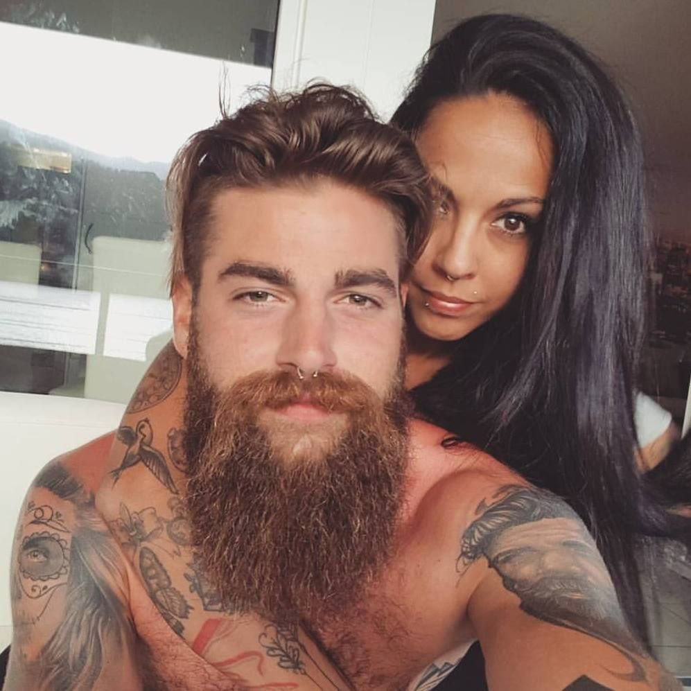 10 Best Interracial Dating Sites