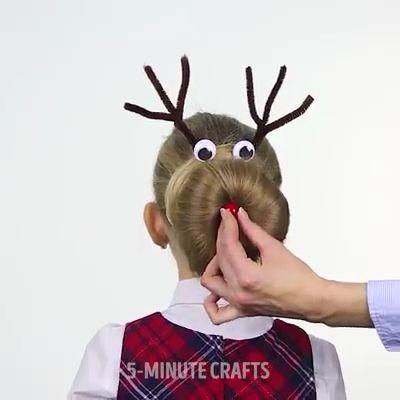 Pin On Beautiful Hairstyles