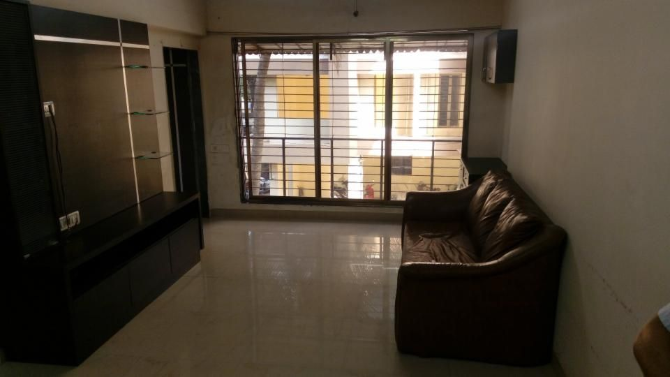 1 Bhk Flat On Rent In Mumbai Without Brokerage Want To Find