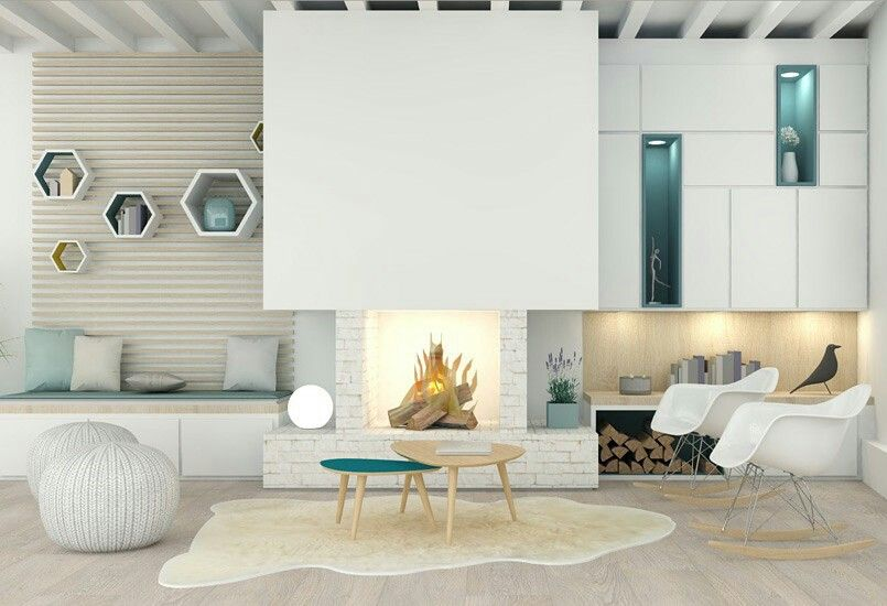 Epingle Par Monika Linkova Sur Obyvak En 2019 Salon Meuble Salon Et Meuble Bas Salon