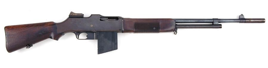b.a.r. rifle | Browning Automatic Rifle (BAR)