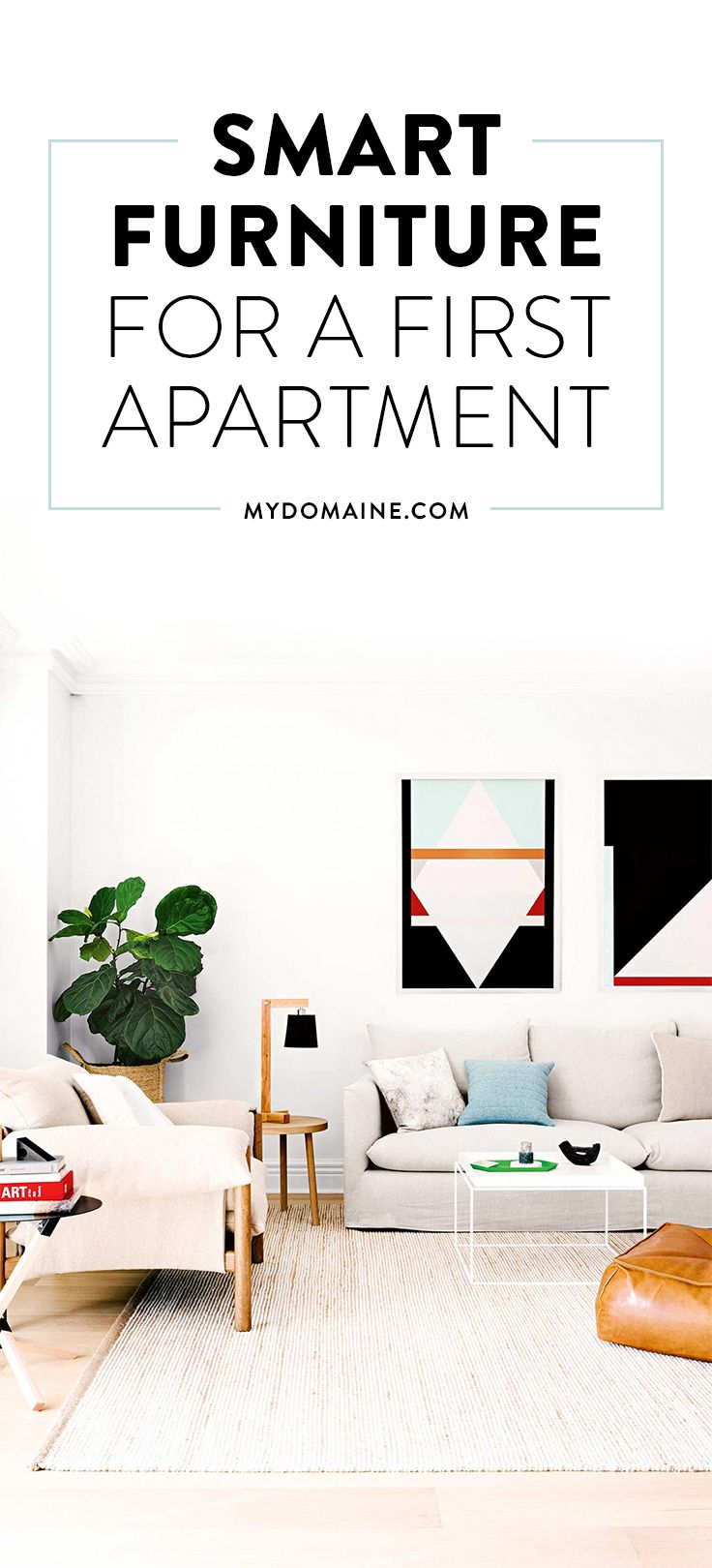 The Most Stylish Budget Furniture For Your First Apartment Home Furnishings Home Decor First Apartment Affordable Furniture